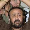 Mervan Bergusi halen açlık grevini sürdürüyor
