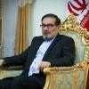 Şemhani: Bazı ülkeler teröristlerin Afganistan'a aktarılmasına çalışıyorlar