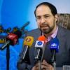 Gözetleme Konseyi İran'da seçimlerin doğruluğunu onayladı