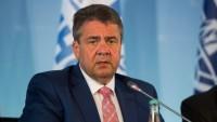 Almanya dışişleri bakanı: Katar buhranı savaşa sebep olabilir