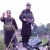 Filipinlerde IŞİD'den kaçmaya çalışan siviller öldürüldü