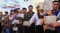 İran İslam Cumhuriyeti bölge ve dünya ülkeleri için bir model