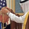 İngiliz siyasi analist Robert Fisk: Amerika, İsrail ve Arabistan, zulüm ittifakıdır
