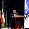 Zengene: İran mazot ihraç eden ülkeye dönüştü