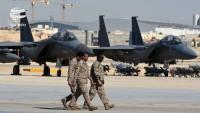 İnsan hakları İzleme Örgütü: Amerika, Suudi rejiminin Yemen'deki cinayetlerine ortaktır