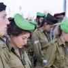 Tanınmayan Bir Hastalık 1500 Askerlik İsrail üssünü kapattırdı
