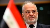 Irak Dışişleri Bakanı: Irak asla İran'a karşı bir cephede yer almayacaktır