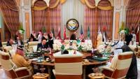 Beyrut hatipleri, Riyad'ın İran karşıtlığını eleştirdiler
