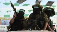Kudüs tugaylarından siyonist İsrail'e uyarı
