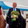 Almanya dışişleri bakanından ABD-Suudi silah anlaşmasına eleştiri