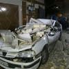 Kuzey Horasan'da deprem: 3 ölü