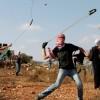 Filistin İslam Dünyasının kucağına geri dönecek