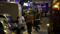 ABD'de geçen 24 saatte en az 66 kişi öldü ve yaralandı