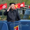 Kuzey Kore'den CIA ve G.Kore'ye suçlama