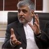 İran'ın yeni Şam Büyükelçisi, Esad'a güven mektubunu teslim etti