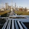 İran petrol projelerine Rus ve Avusturya şirketleri de katılıyor