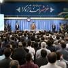 İslam inkılabı rehberi: Mukaddes savunmanın, bugün ve gelecek için önemli etkileri vardır