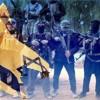 IŞİD terör örgütünün varlığını sürdürmesi siyonist rejimin talebidir