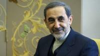 Velayeti: Halkın sahnedeki varlığı, İran İslam cumhuriyetinin kudretinin asıl kaynağıdır