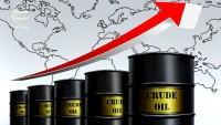 Petrol fiyatları son 2 yılın zirvesinde