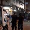 Filipinler'de bombalı saldırı düzenleyen saldırgan ölü ele geçirildi