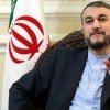 Emir Abdullahiyan: Yemen, saldırganlıklar karşısında kudretle direnmektedir