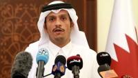 Katar 13 maddelik talep listesini reddedecek