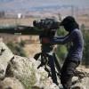ABD, Suriyeli muhaliflere 2 milyar dolardan fazla kaynak aktardı