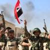 Suriye'de en az 175 Nusra teröristi öldürüldü veya yaralandı