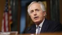 Amerikalı senatör, KOEP'ten çıkılması konusunda uyarıda bulundu