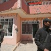 Irak güçleri, Musul'un eski semtini çepeçevre kuşattı