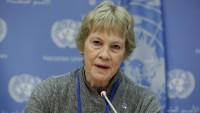 BM'den İtiraf: 'Rakka'da 300 sivil ABD'nin hava saldırılarında öldü'