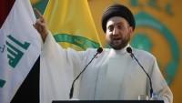 Hekim: Irak halkı İran'a minnettardır