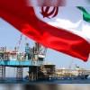 İran petrol terminalleri günlük 8 milyon ham petrol ihracatı kapasitesine ulaştı