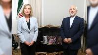 Zarif: İran nükleer anlaşmaya bağlı kalacaktır