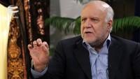 İran, petrol piyasasında istikrar için işbirliğinin şart olduğunu bildirdi
