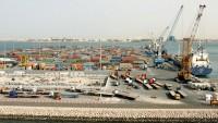 Katar, Umman'a gemilerini göndererek ablukayı kırdı