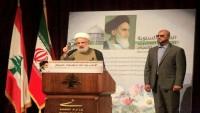 Hizbullah: Bu aşamanın sonu tüm Filistin'in kurtarılması olacak