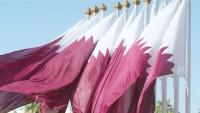 Katar'dan 80 ülkeye vize serbestisi