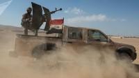 Suriye güçleri, Afrin'in yakınında alarmda