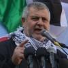 Filistin meselesinin ortadan kaldırılması için uluslararası plan hakkında uyarı