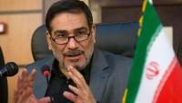 Ali Şemhani: Musul'un kurtarılması IŞİD'in Irak halkına karşı cinayetlerinin sonudur
