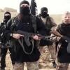 IŞİD'in Irak ve Suriye sınırlarındaki saldırısı geri püskürtüldü