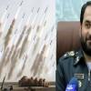 İran semalarından 440 bin uçak hadisesiz geçti