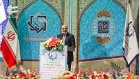Ali Askeri: Tekfircilerin medyaları İslam dünyası için büyük bir musibettir