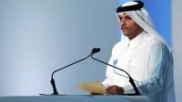Katar dışişleri bakanı: Bölge ülkeleri İran'la diyalog içinde olmalılar