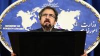 Kasımi: İran bilimsel gelişmesinde sınır tanımamaktadır