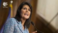 Kuzey Kore'den ABD'nin BM'deki temsilcisine sert tepki
