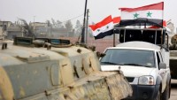 Suriye: İran ve Hizbullah'ın Şam'a olan desteği dünya denklemlerini değiştirdi