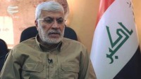 Irak Haşdi Şabi güçleri Suriye IŞİD'ini uyardı